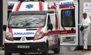 Пандемията се завръща! Рекордни 180 заразени с COVID-19 за последния ден в Северна Македония