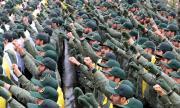 Иран: САЩ вече ни обявиха реална война