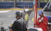 Над 10 000 станаха жертвите на коронавируса по света