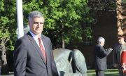 Кой е спряганият за служебен премиер Стефан Янев?