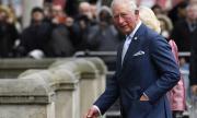 Принц Чарлз се жени за дългогодишната си любовница