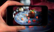 7 рекламни трика, с които храната изглежда перфектно (ВИДЕО)
