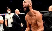 ММА боец: Никой от топ 10 не иска да се бие с мен