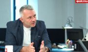 Адв. Хаджигенов за ФАКТИ: ГЕРБ се опитват да заграбят неистово каквото могат