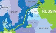 """Джеф Ратке: """"Северен поток 2"""" налага значителни задължения на Германия"""