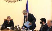 Правителството ще приеме Национален план за управление на отпадъците