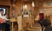 Очаква се ново правителство в Швеция