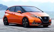 Новият Nissan Note: грозен, но икономичен