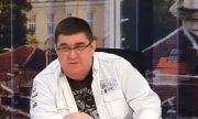 Огнян Стефанов: Никой не говори за зависимостите на политическия ни елит сега с ГРУ (ВИДЕО)