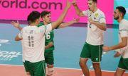 Русия нанесе тежка загуба на България