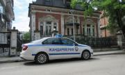 Къщата на Пламен Бобоков в Русе е запечатана
