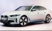 """Ето как ще звучат електрическите """"М-ки"""" на BMW (ВИДЕО)"""