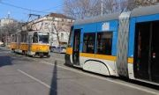 Фандъкова към министър Алексиев: Компенсирайте справедливо градския транспорт