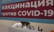 Пандемия! Руски медии коментират коронавируса и борбата с него