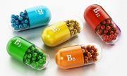 Щатски учен: Два популярни витамина водят до рак