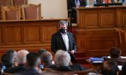 Тошко Йорданов нападна БСП: Не си плащате наема на
