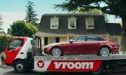 Колко е ужасно да си купиш нова кола директно от шоурума (ВИДЕО)