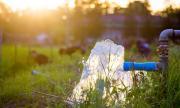 Колко подпочвени води има по света (ВИДЕО)