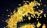 Колко злато има България?