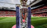 В Англия взеха решение кога да подновят футболното първенство