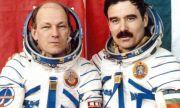 10 април 1979 г. Имаме космонавт