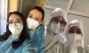 Медицинският университет в Пловдив търси доброволци