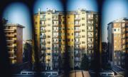 Пазарът на недвижими имоти в Италия