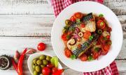 Рецепта на деня: Риба плакия