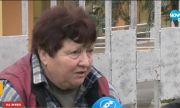 Рецидивист нападна жена в Казанлък