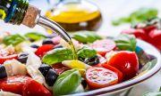 Всеки трети италианец е на диета