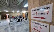 """""""Зелен коридор"""" за ваксинации във ВМА от днес"""