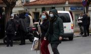 Две села в Гърция са под карантина