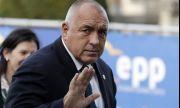 Идва ли краят на Борисов? Германски медии за изборите в България.