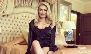 Венета Райкова: Знам си цената, няма да работя без пари