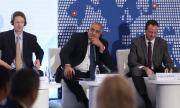 "Бойко Борисов: АЕЦ ""Белене"" не е руска, а българска централа"