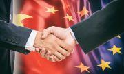 ЕС и Китай: Сделка или не?