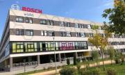 Световна фирма откри инженеринг център в София (ВИДЕО)