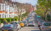 Във Великобритания забраниха регистрационните номера свързани с COVID-19