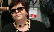 Ирена Кръстева възрази, че е свързано лице с Делян Пеевски