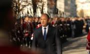 КС казва може ли да разследват Радев, докато е президент