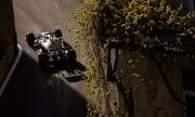 Поредно състезание от F1 е пред провал