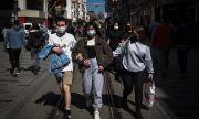 Турция обяви голяма новина, свързана с руската ваксина
