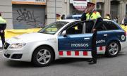 Официално от полицията в Каталуния: Разследваме Бойко Борисов