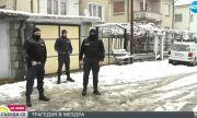 70 души в саморазправа в Мездра заради мъртвото дете