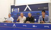 Левски публикува финансов отчет, повече от половината приходи са от феновете