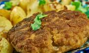 Рецепта на деня: Татарско кюфте