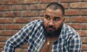 Азис с ново парче, зове ромите да спазват препоръките на кризисния щаб (ВИДЕО)