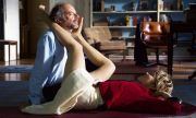 Синелибри 2021 обеща страхотни филми на почитателите