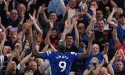 Челси продължава с доброто си представяне във Висшата лига
