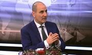 Съдът решава дали да регистрира партията на Цветанов